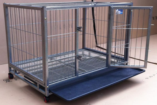 Dog Cage Dog Cage Design Dog Crate Wholesale Dog Cage For